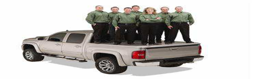 Can you stand on a tonneau cover